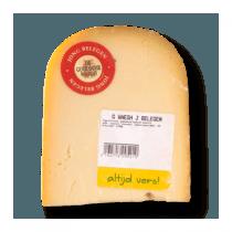 de goudsche waegh jong belegen 48plus kaas