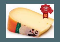 noord waarland extra belegen kaas