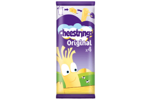 cheestrings naturel