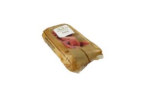 roseval aardappelen schaal 1 kilo