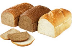 uw eigen bakker boerenbrood