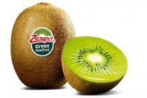 zespri kiwi