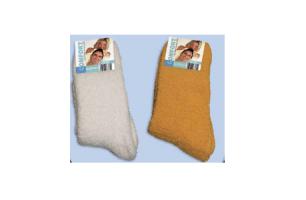 wellness sokken