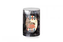 smikkelbeer oud hollandsch snoepgoed zachte staafjes
