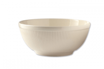 wedgwood windsor saladeschotel