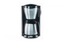 philips hd754620 koffiezetapparaat