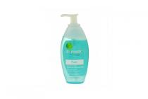 garnier skin naturals pure reinigende gel pomp