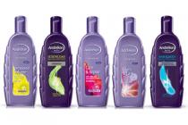 andrelon shampoo