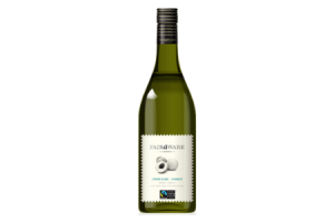 fairaware estate fairtrade chenin viognier