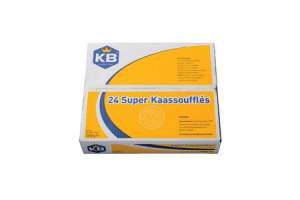 kb super kaassouffles