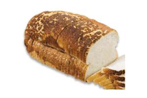 wit boerentijgerbrood