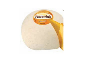 passendale kaas