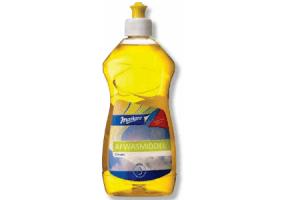 markant afwasmiddel