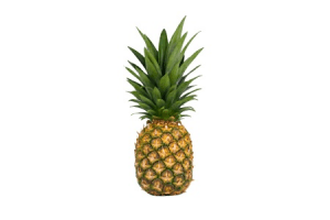 fyffes ananas