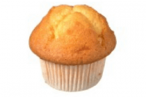 plus muffins vanille