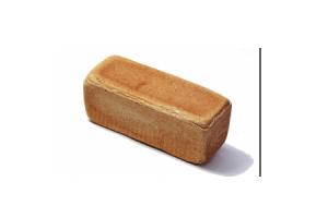casino brood bruin
