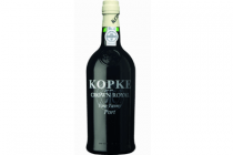 kopke crown royal fine tawny