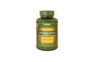 psyllium vezels 500 mg