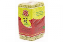 lucky life brand egg quick noodles