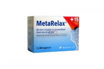 metarelax