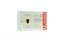 pharma nord bio quinon q 10 super 60