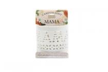 candlelight mama