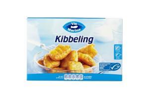 vismarine kibbeling 350 gram