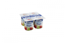 nova fruityoghurtjes