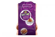 eat me zoete aardappel 750 gram