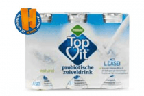 topvit probiotische drink