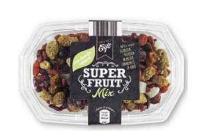 superfruitmix