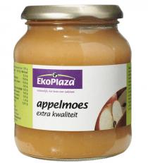 ekoplaza appelmoes