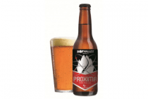 hopvalley proxima