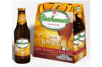grolsch bierkenners milde amber
