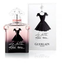 guerlain la petite robe noire eau de parfum 100