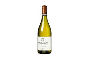 montaignan chardonnay