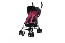 prenatal buggy 2 standen aluminium