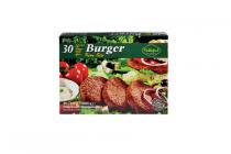 mekkafood kipburger