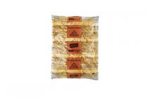 mccain staycrisp frites 38