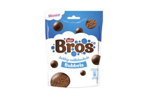 bros bubbels