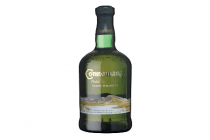 connemara irish malt