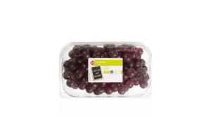c1000 pitloze rode druiven
