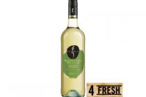 kumala winemakers release chenin blanc chardonnay