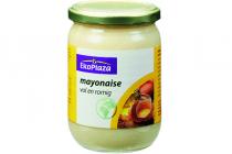 ekoplaza mayonaise vol en romig