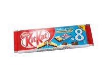 nestle cookies  cream kitkat