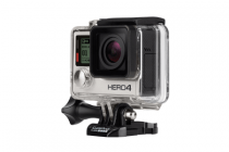 hd hero 4 silver adventure
