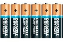 duralcell batterijen aa 24 stuks