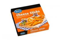 duca cheese sticks