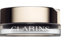 clarins ombre yeux