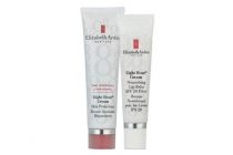 elizabeth arden new york skin protection
